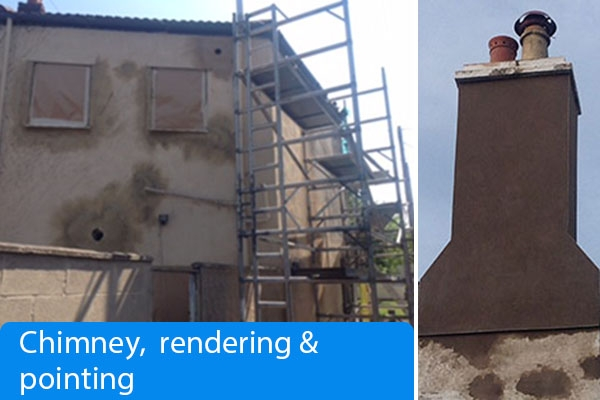 chimney-rendering