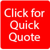 Quick Quote for Roofing and Building work